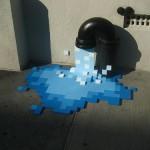 pixelatedwater