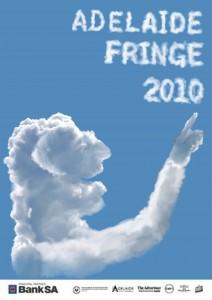 fringeCYMK