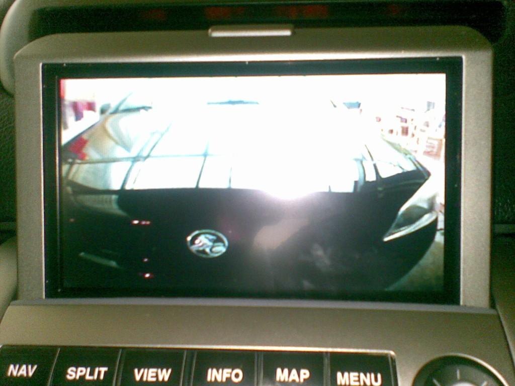 Brainstorming Dump On V35 And Its Indash Screen   U2013 Marc