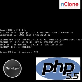nclone_feature