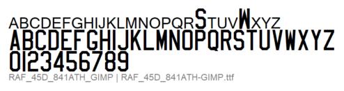 RAF_45D_841ATH-GIMP
