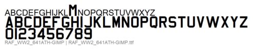 RAF_WW2_641ATH-GIMP