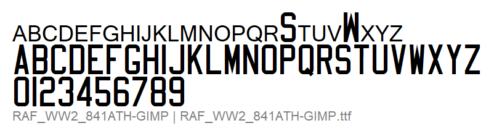 RAF_WW2_841ATH-GIMP